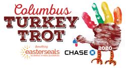 Chase Columbus Turkey Trot
