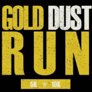 Gold Dust Run
