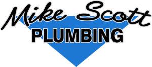 Mike Scott Plumbing