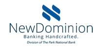 NewDominion Bank