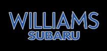 Williams Subaru