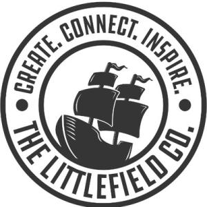 Littlefield Company