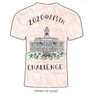 RCSTN Challenge 2020
