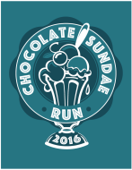 The Chocolate Sundae Run - Central Florida