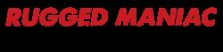 Rugged Maniac Presented By Austin360
