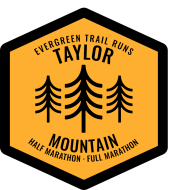 Taylor Mountain Trail Run