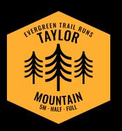Taylor Mountain Trail Run