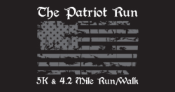 The Patriot Run