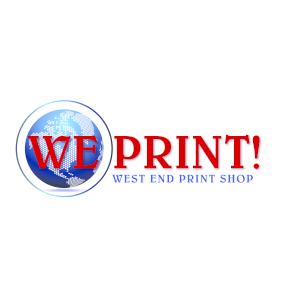 West End Print Shop
