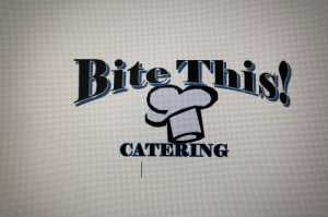 Bite This Catering