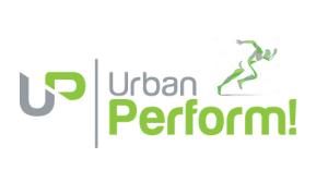 Urban Perform