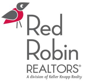 Red Robins Realtors