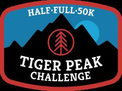 Tiger Peak Challenge