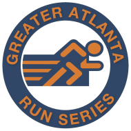Greater Atlanta Run Series - Full Series Early Registration Discount - 5 Events