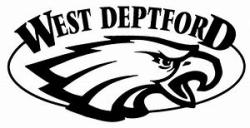 West Deptford Super Booster Club Color Run 5K & 1 Mile Walk
