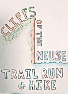 Cliffs Of The Neuse Trail Run & Hike