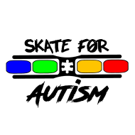 Lehigh Valley Bladers Skate for Autism