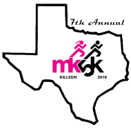 MK5K Killeen (Centex Race #14)