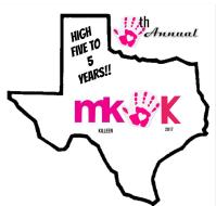 MK5K Killeen