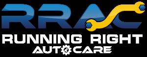 Running Right Auto Care