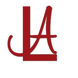 Aguero, Bonner & Associates
