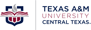 Texas A&M Univ Central Texas