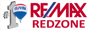 RE/MAX RED ZONE Johnny Vacca