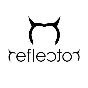 Reflector Brand