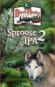 Sproose IPA