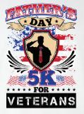 Fathers Day 5k Run/Walk