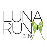 Luna Run