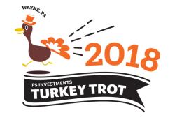 FS Investments Turkey Trot
