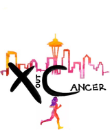Cross Out Cancer Seattle 4th Annual 5K