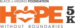 2020 BAM FI 'Hope Without Boundaries' 5K Run/Walk