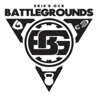 Erie's OCR Battlegrounds GRIT