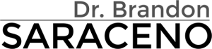 Dr. Brandon Saraceno
