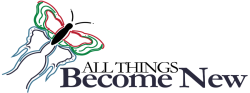 All Things Become New: Spring Into Action 5K