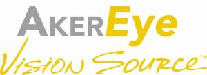 Aker Vision Source