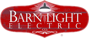 Barnlight Electric Co