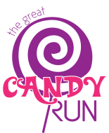 The Great Candy Run