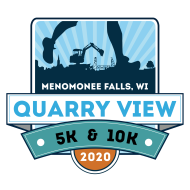 Quarry View 5k & 10k