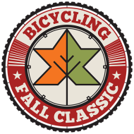Bicycling Magazine Fall Classic