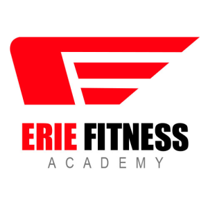 Erie FItness Academy