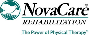 NovaCare Rehabilitation