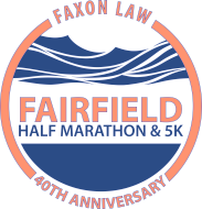 Faxon Law Fairfield Road Races