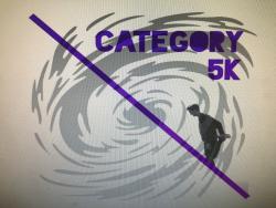 Category 5K
