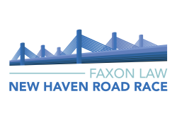 Faxon Law New Haven Road Race
