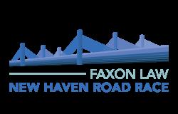 Faxon Law New Haven Road Race