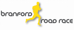 Branford Road Race