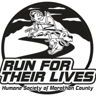 Run for Their Lives 5K